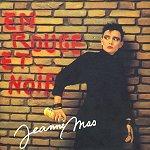 jeanne_mas_en_rouge_et_noir_petit